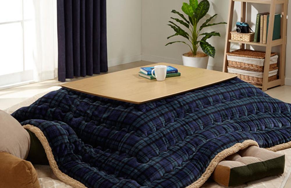 kotatsu-B (8)