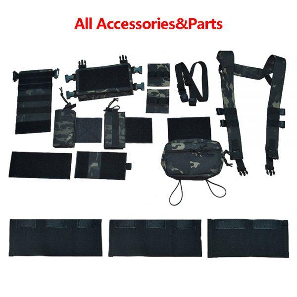 molle accessories (1)
