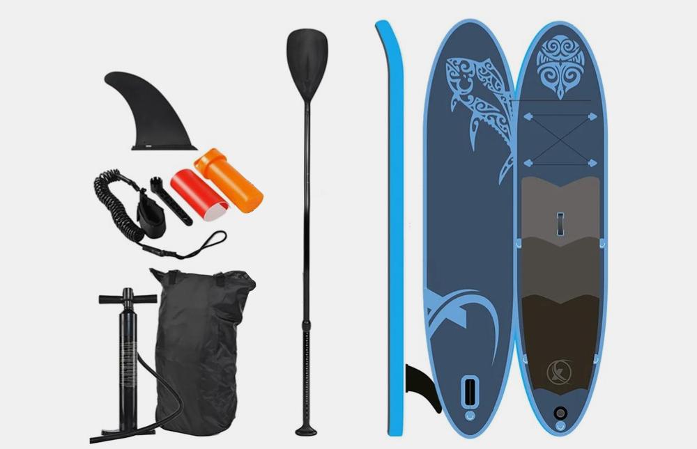 surfboard-1-1