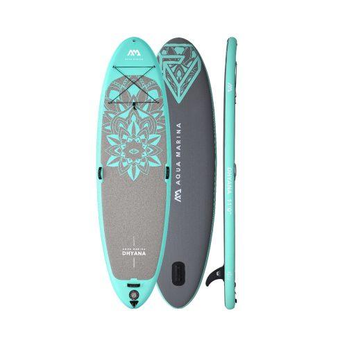 surfboard-1-10