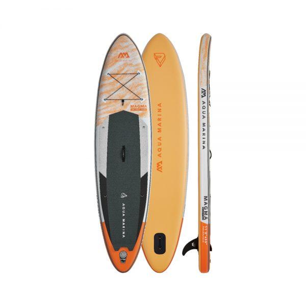 surfboard-1-12