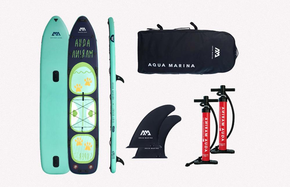 surfboard-1-3