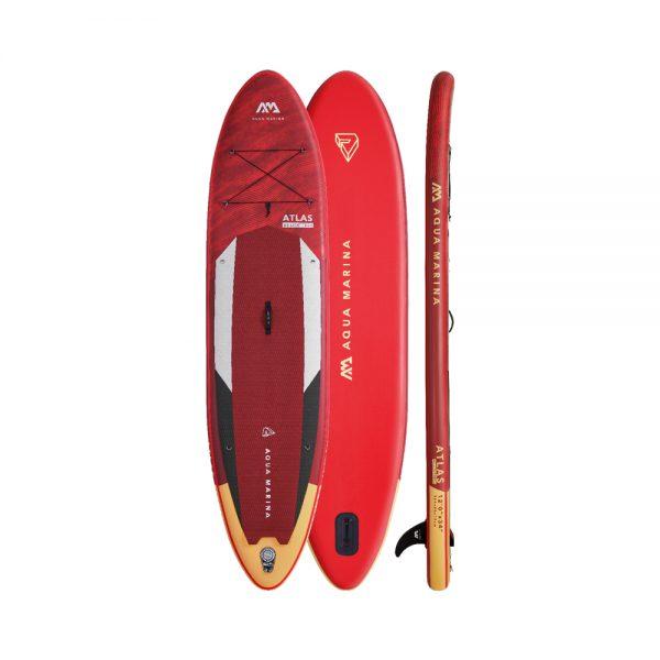 surfboard-1-5