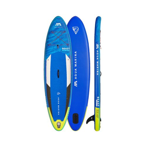 surfboard-1-7