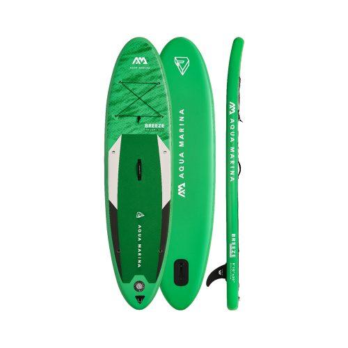 surfboard-1-9