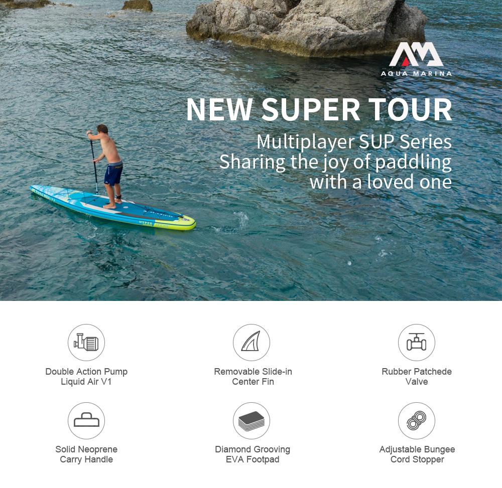 surfboard-11