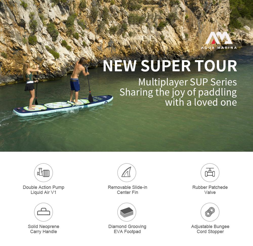 surfboard-12-2