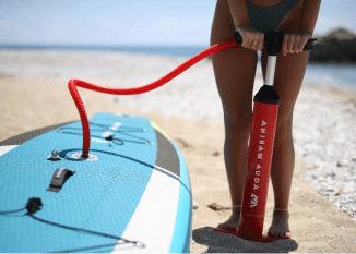 surfboard-12