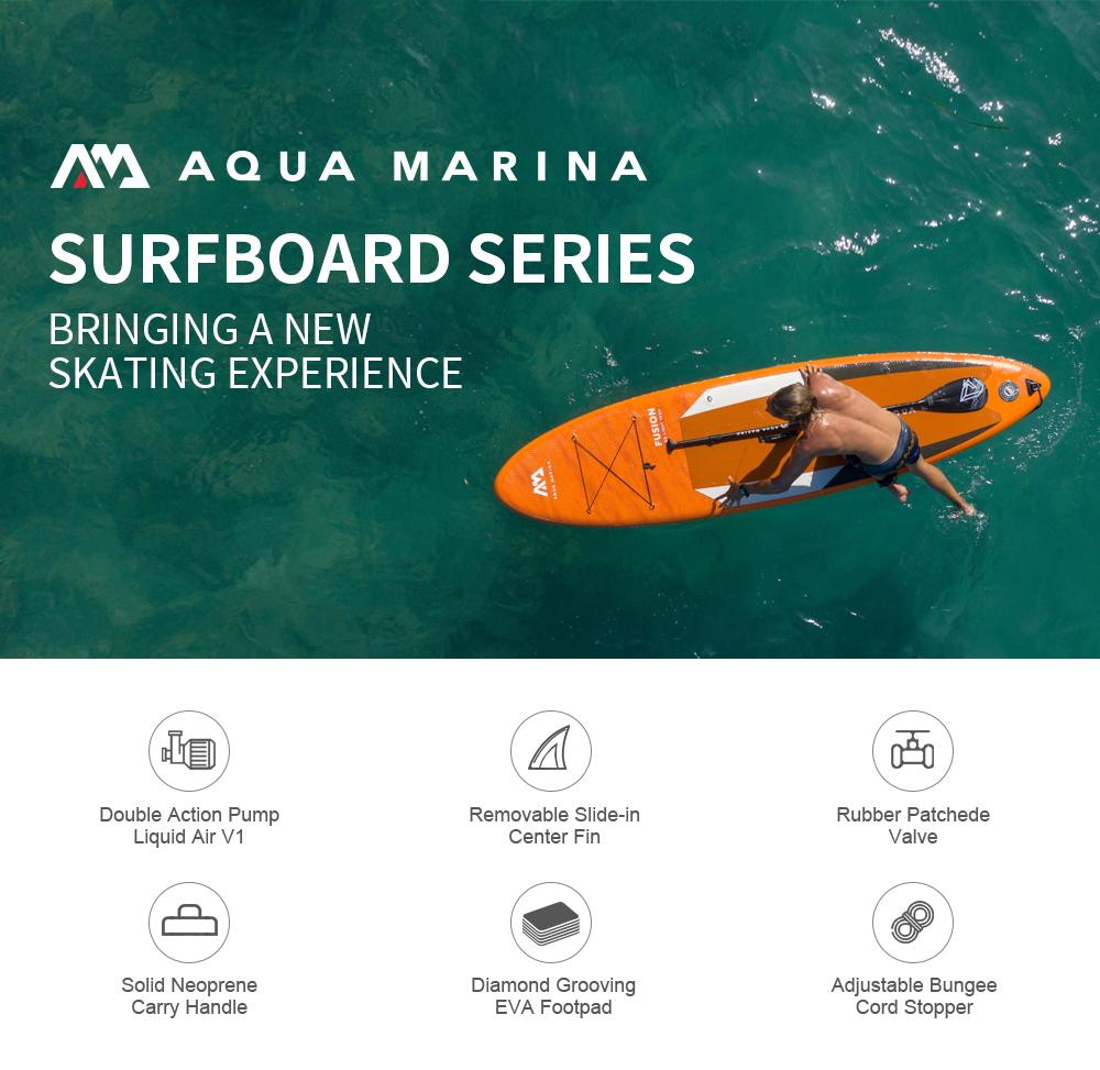 surfboard-13