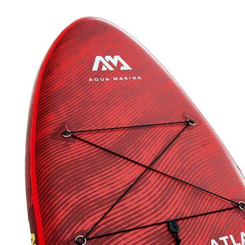 surfboard-2-3