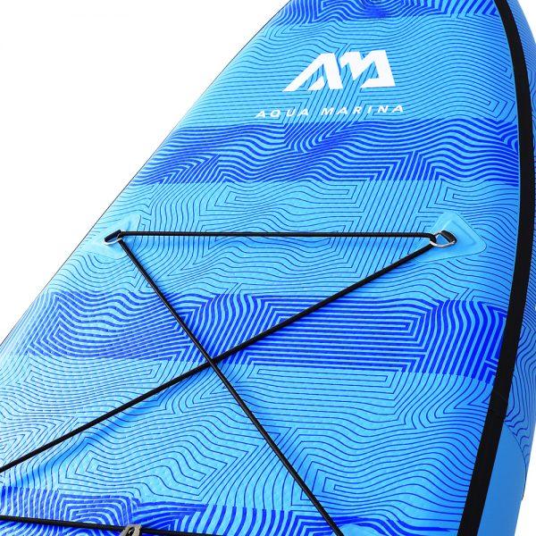 surfboard-2-8