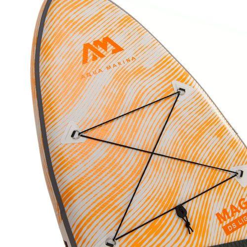 surfboard-3-8