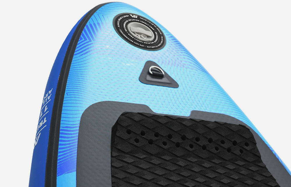 surfboard-4-14