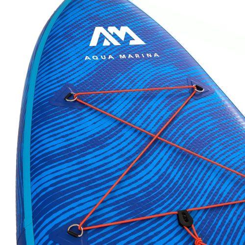 surfboard-4-5