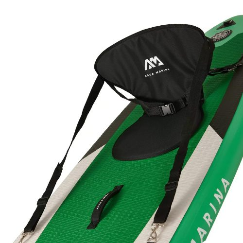 surfboard-4-7