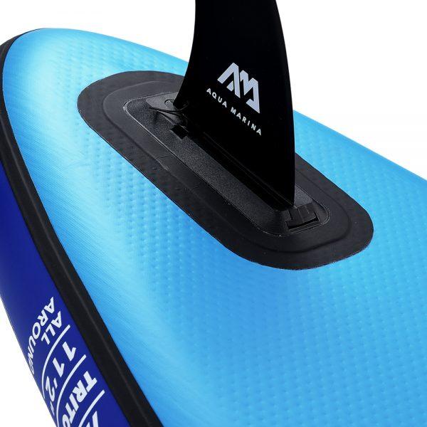 surfboard-5-7