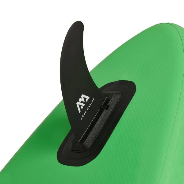 surfboard-6-5