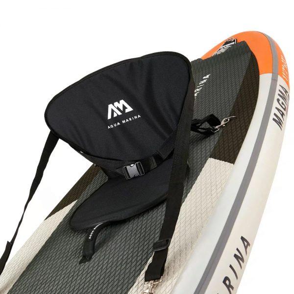 surfboard-6-7