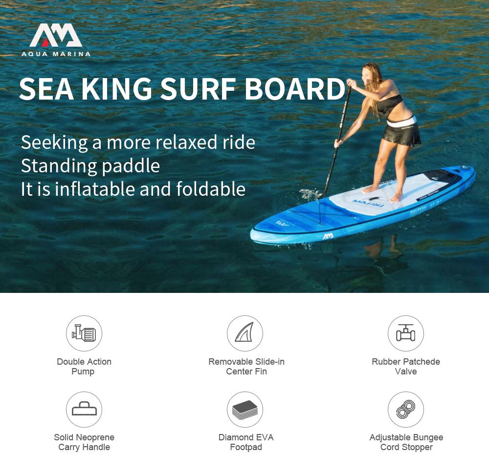 surfboard-7-13