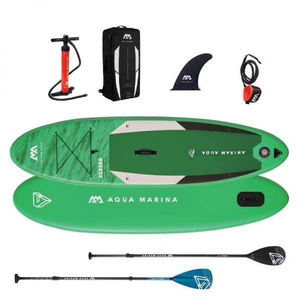 surfboard-7-7