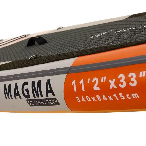 surfboard-8-5