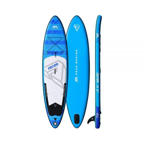 surfboard-Triton