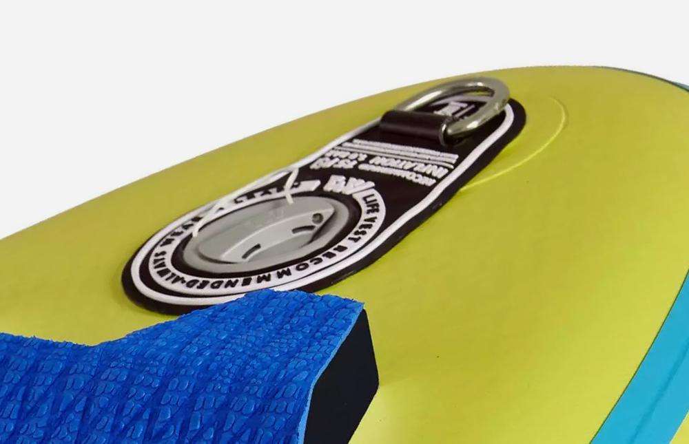 surfboard-beast