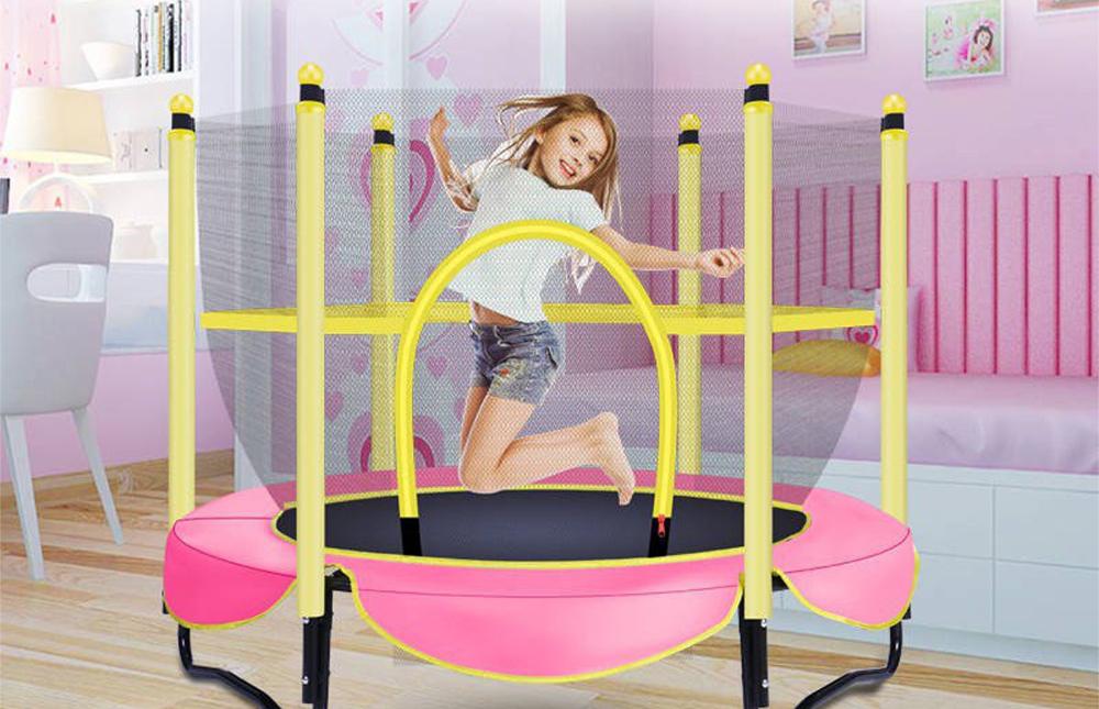 trampoline 4 (2)