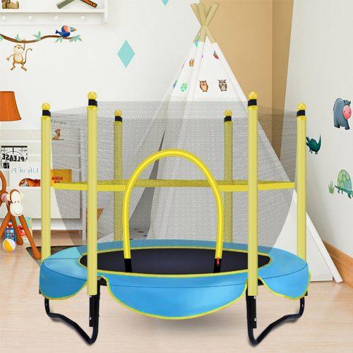 trampoline 4 (1)