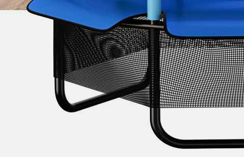 trampoline 6 (1)