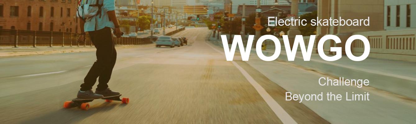 wowgo-banner