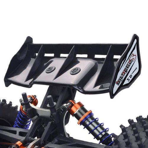 zd racing 9021-v3 (2)