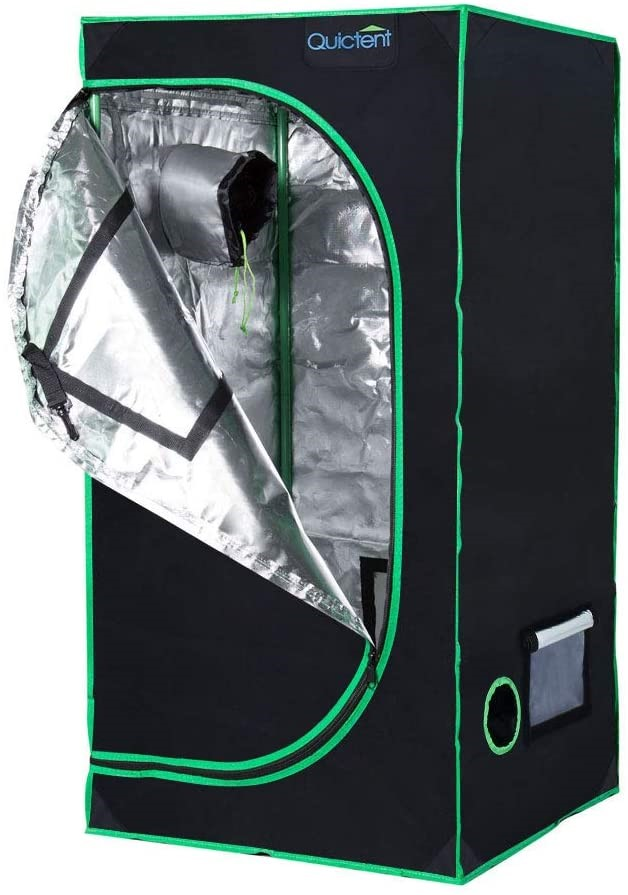 2x2-grow-tent-2