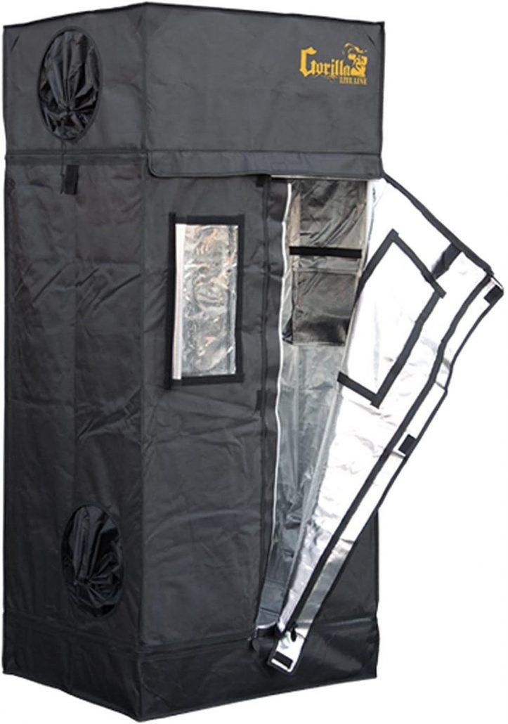 2x2-grow-tent-3