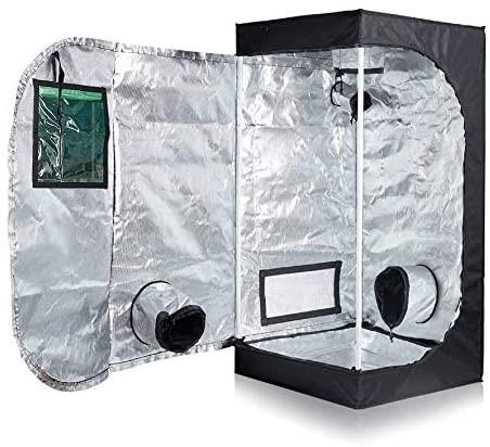 2x2-grow-tent-5