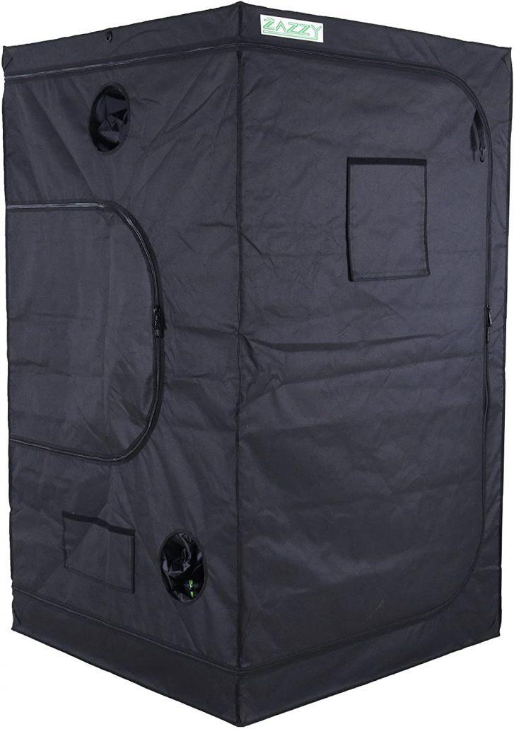 2x2-grow-tent-8
