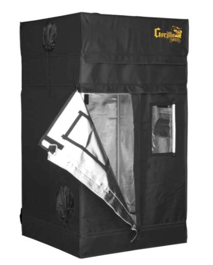 3x3-grow-tent-3