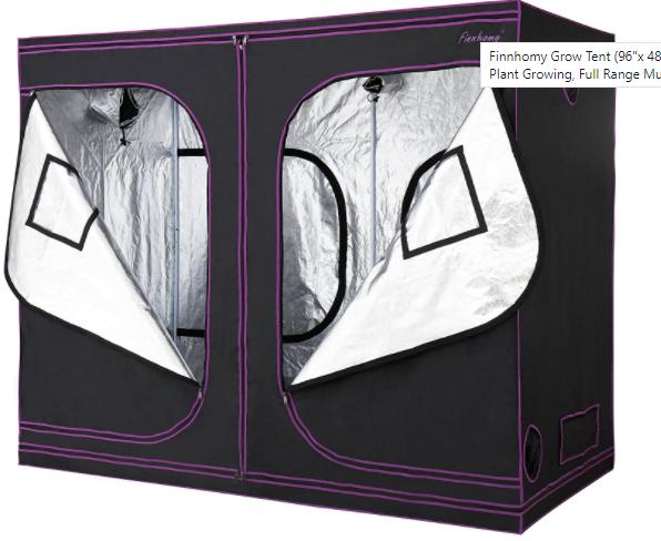3x3-grow-tent-6