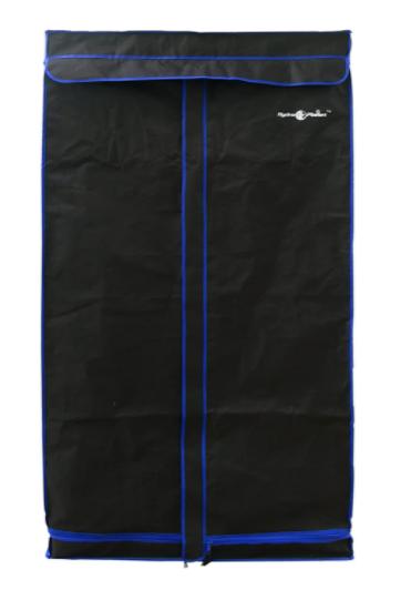 3x3-grow-tent-8