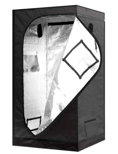 3x3-grow-tent-9