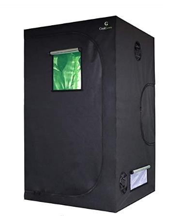 4x4-grow-tent-3