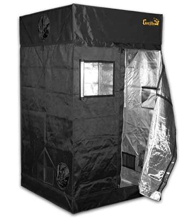 4x4-grow-tent-4