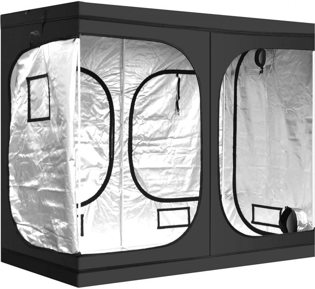 5x5-grow-tent-1