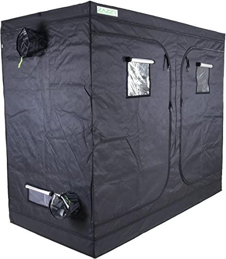 5x5-grow-tent-3