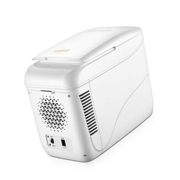 9L Protable Car Refrigerator