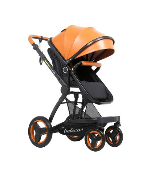 Baby Trend Double Stroller 2 In 1 Car Seat Carriage