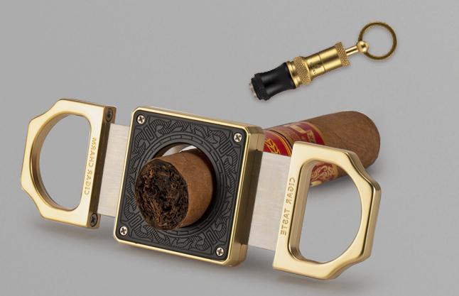 Cigar-Cutter-5