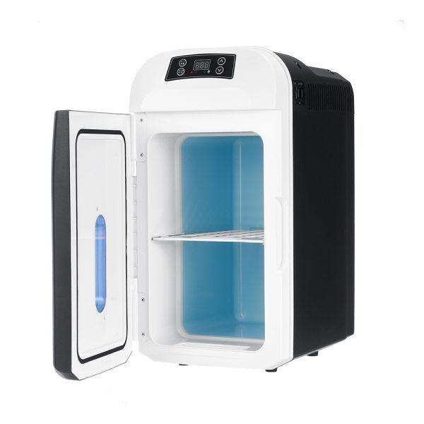 KROAK Car Refrigerator (1)