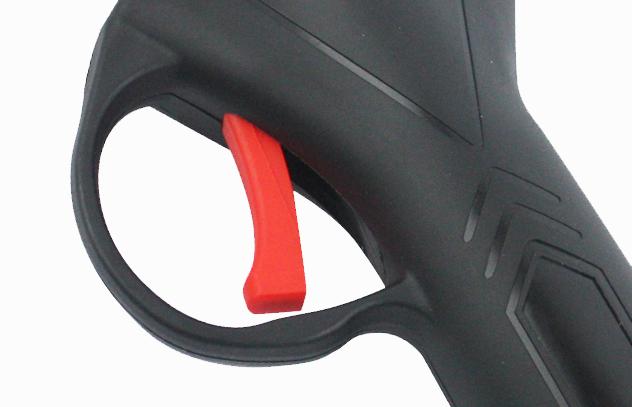 WAKYME electric scissors