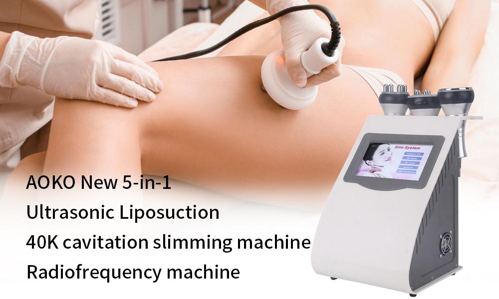 aoko-cavitation-machine-1-1